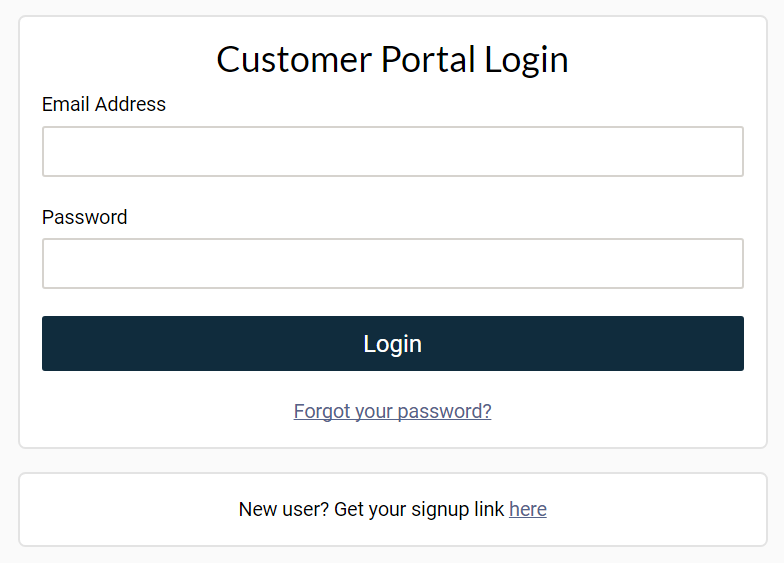 customer_portal_login.png