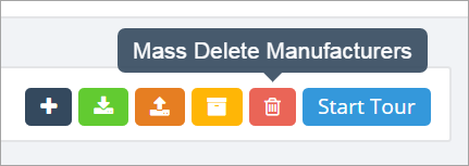 manuf_-_mass_delete.png