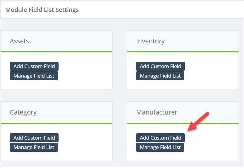 Manufacturer_-_module_field_list.png