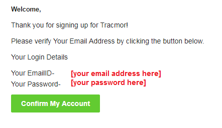 User_role_verification_email_-_confirm_account.png
