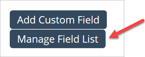 Settings_-_manage_field_list.png