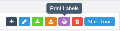 inventory_-_print_labels.png