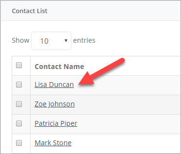 contacts_-_name_as_link.png